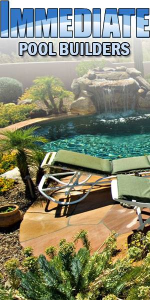 Immediate Pools